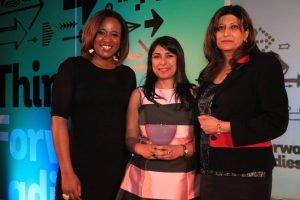[#Winnerstalk] Building an Organisation that Rocks With Our Twitter Guest Rashmi Dubé