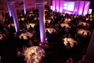 Finalists Shortlisted for Women in Business Awards – North West, 2015