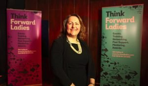 Regional Director In Place for the Midlands
