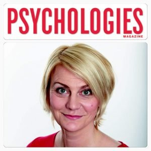 Inspirational Speaker Lunch with Suzy Greaves, Editor Of Psychologies Magazine – Leeds
