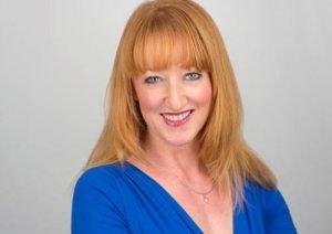 Members Webinar: Self Belief with Amanda Alexander