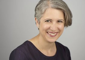 FREE Webinar: A Masterclass in Networking by Bestselling Author Heather Townsend