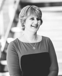 Members Webinar: Not Just Numbers with Debbie Whitaker
