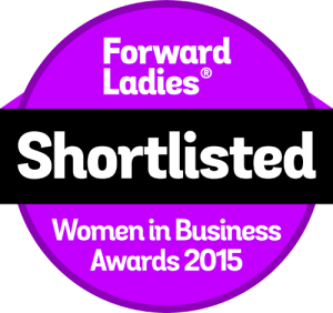 Shortlists Announced for Women In Business Awards sponsored by HSBC