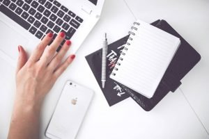 6 Tips For Nailing Your Online Interviews