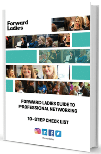 Guide To Professional Networking: 10-Step Checklist