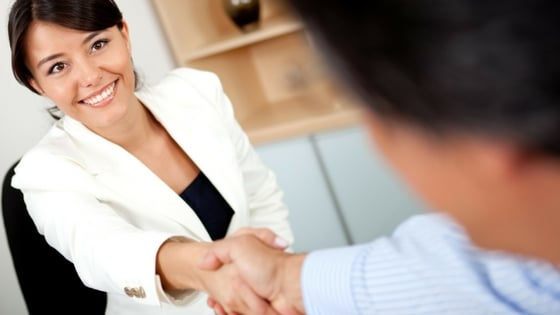 Top 10 Tips: Negotiating In A Business To Business Environment