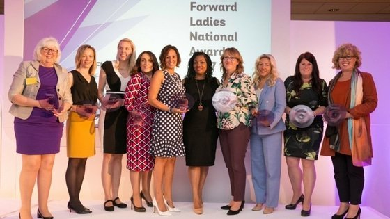 FL National Awards & Summit 2021 – Nominations & Applications Are Now Open