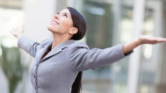 Feeling Unmotivated? Here Are 3 Ways To Set Achievable Goals That Will Also Excite You