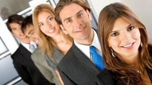 3 Reasons Why Your Company Needs To Implement Gender Diversity Practices Today