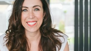 Member Spotlight: Top Leadership Tips From Founder Leanne Silverwood