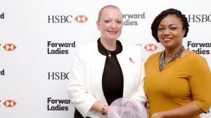 Member Spotlight: Top Leadership Tips From Founder Kerryanne Wilde