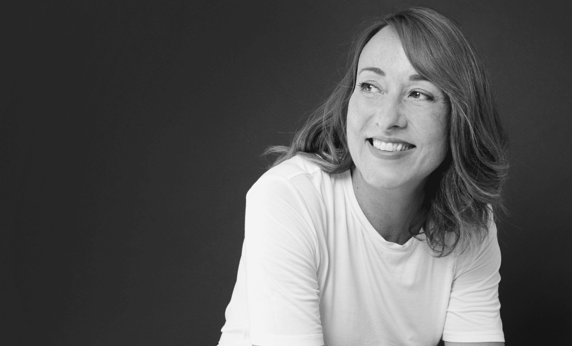 How She Did It: Top Leadership Tips From Louise Doyle