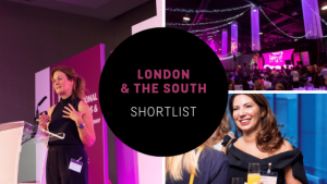 London and the South shortlist unveiled for the FL National Awards & Summit 2019