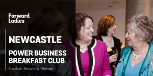 2016 WIBA Regional Heats: Yorkshire, North East & Scotland Shortlist