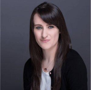 Hannah Uruci (London & the South)