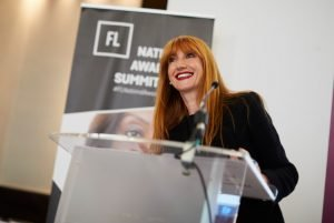 Powerful Female Leaders: 6 Incredibly Inspirational & Uplifting Videos From FL Awards & Summit