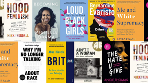 9 Must-Read Books by Female Authors For Black History Month