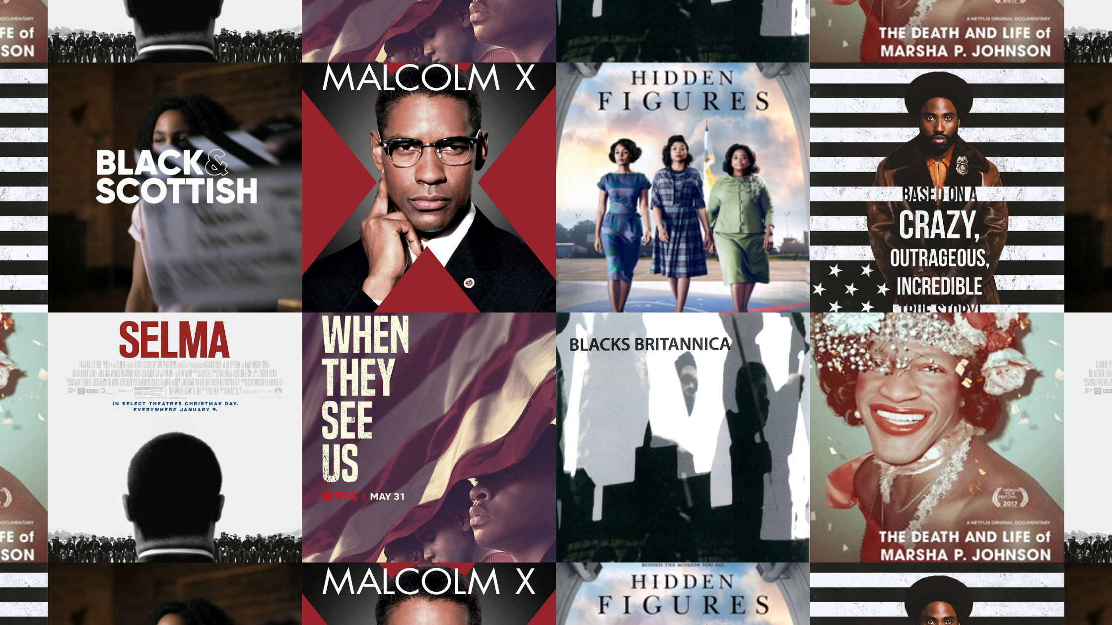 12 Must-Watch Documentaries And Movies To Educate Yourself About Racism