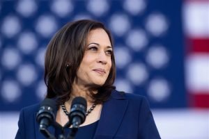 Everyone Should Read These. Most Powerful Quotes From Kamala Harris To Inspire You