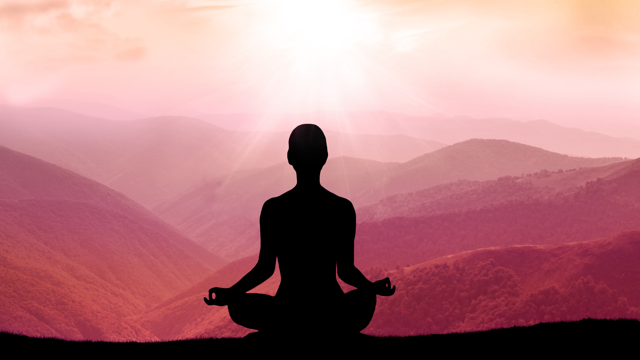 How To Meditate Even If You Hate It And Have Tried Unsuccessfully