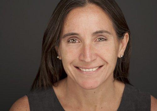 In Conversation With Lara Morgan – International Women's Day Special