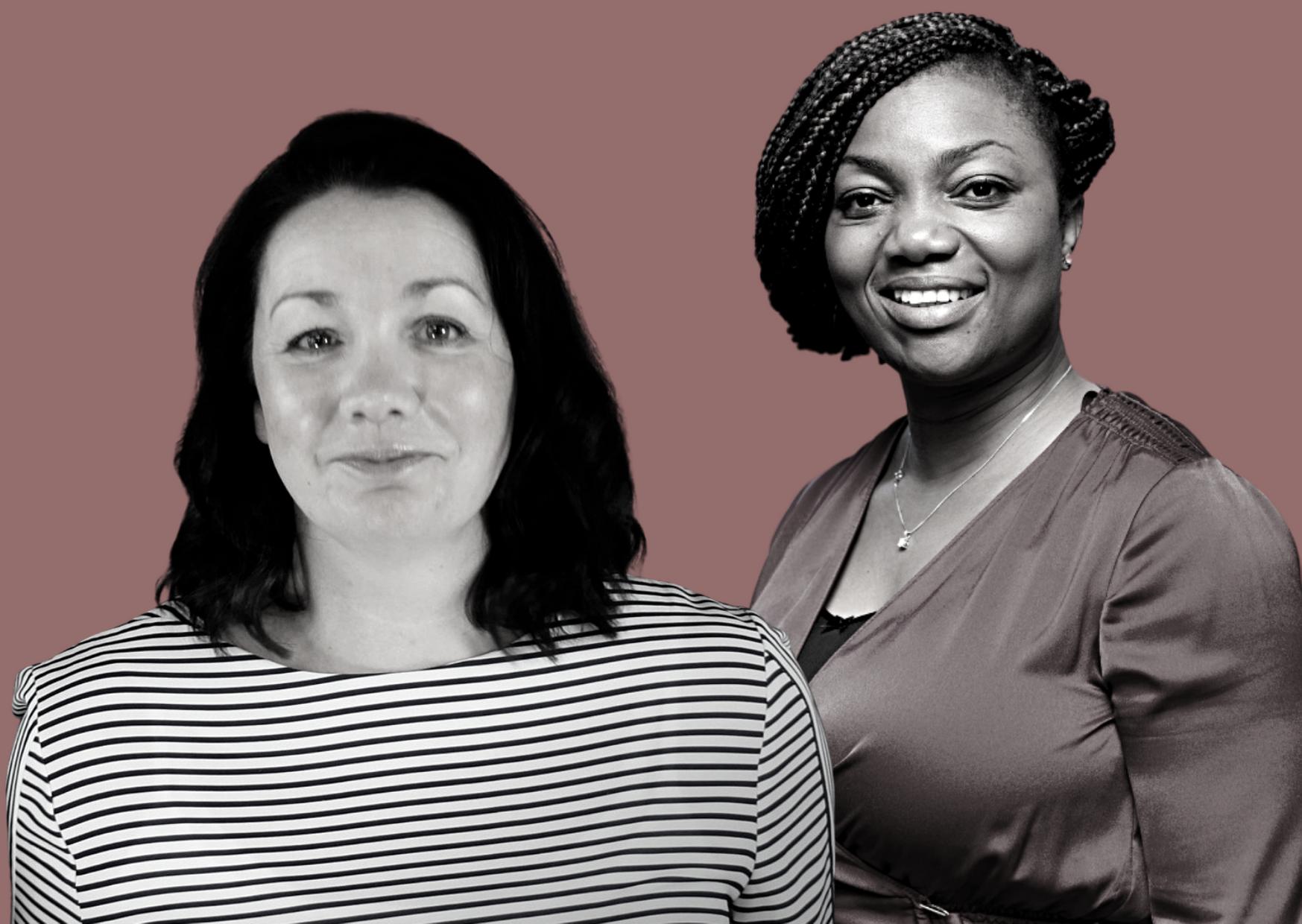 Female Founder Spotlight: Helen Darlington On 10 Steps To Improve Your Business Brand