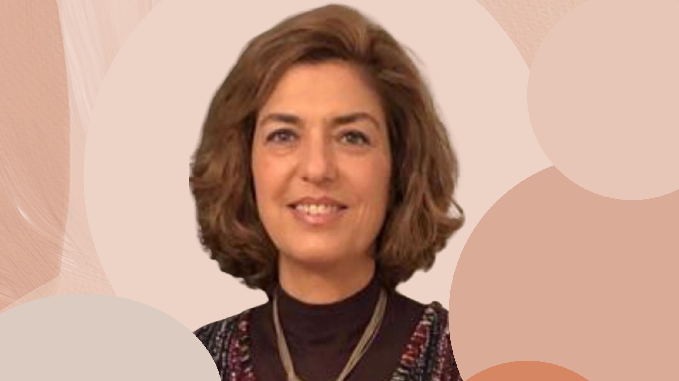 7 Key Takeaways From 'In Conversation With Carmen Guzman, Head of HR, HSBC'