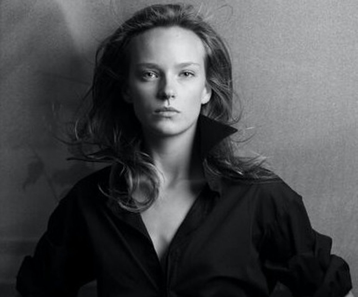 In Conversation With Charlotte Carroll – Award-Winning Film-Maker & Actress